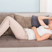 5 tünet, hogy gluténérzékeny vagy!