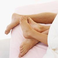 A szex 5 áldásos egészségügyi hatása