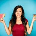 Egészségesnek hitt ételek, amiket jobb ha kerülünk