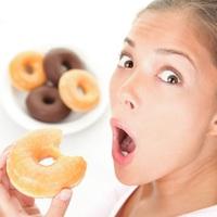 5 jótékony hatás, ha mérsékeljük a cukorfogyasztást!