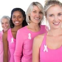 7 dolog, amivel elkerülhetjük a rákot!