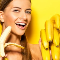 A banán 6 jótékony hatása! Együnk minden nap!
