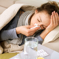 Influenza – 6 tipp a gyors felépüléshez