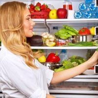 6 étel amit ne fogyassz lejárat után!