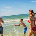 5 dolog ami elronthatja a nyaralást
