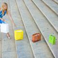 6 hétköznapi dolog, ami függőséget okoz!