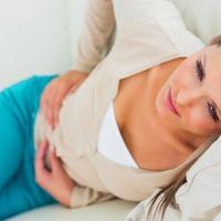 6 gyakori betegség lelki oka
