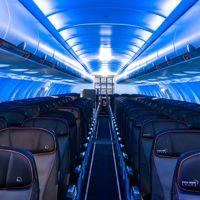 7 meglepő tény a repülésről