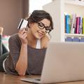 5 dolog amit ne az interneten vásároljunk meg