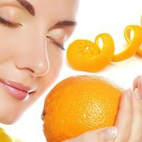 Ezek a C-vitamin hiány jellegzetes tünetei!