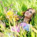 6 tipp a tavaszi fáradtság elűzésére!