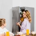 Ezt a 8 ételt nem szabad a hűtőbe tenni