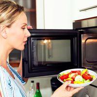 5 étel, amit kifejezetten tilos újramelegíteni!