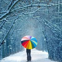 Mit tegyünk a téli depresszió ellen?