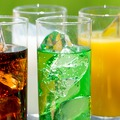 5 ok, hogy ne igyunk annyi cukros üdítőt!
