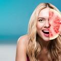 5 érv a dinnye fogyasztására