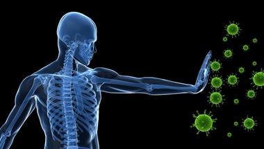 Immunrendszerünk legádázabb ellenfelei