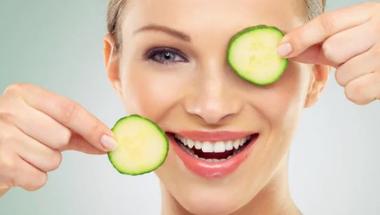 4 kozmetikum, amit a bőrgyógyászok maguk sem használnak, te se tedd!