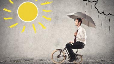 A negatív gondolkodás tényleg megbetegít?