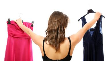 7 rossz öltözködési szokás, amitől jóval idősebbnek nézel ki!