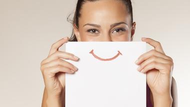 7 önbizalomnövelő tipp, ami tényleg működik