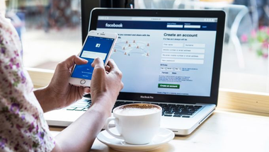 Így változtatta meg a facebook az életünket
