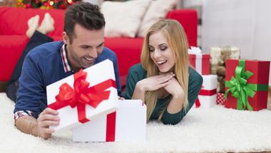 6 szuper ajándékötlet Karácsonyra!