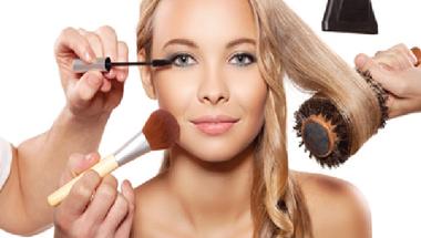 5 nyári szépségpraktika, amit minden nőnek érdemes tudni!