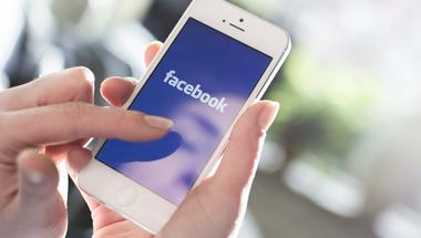 A facebook 5 negatív hatása ránk nézve