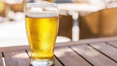 8 érdekesség a sörről!