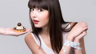 Ezt a 6 dolgot ne együk, ha nem akarunk elhízni!