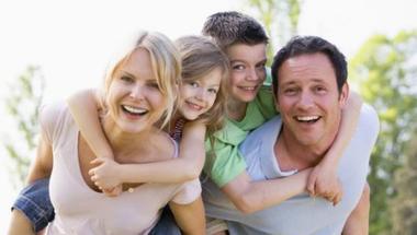 5 tipp, mit tehetünk az életünk meghosszabbítása érdekében!