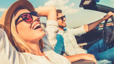 A sikeres, boldog emberek 6 titka – Te is megtanulhatod!