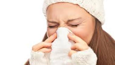 5 leghatásosabb tipp, amivel megelőzhetjük az influenzát!