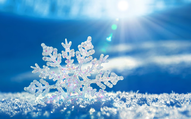close-up-foto-van-een-sneeuwvlok-hd-winter-wallpaper.jpg