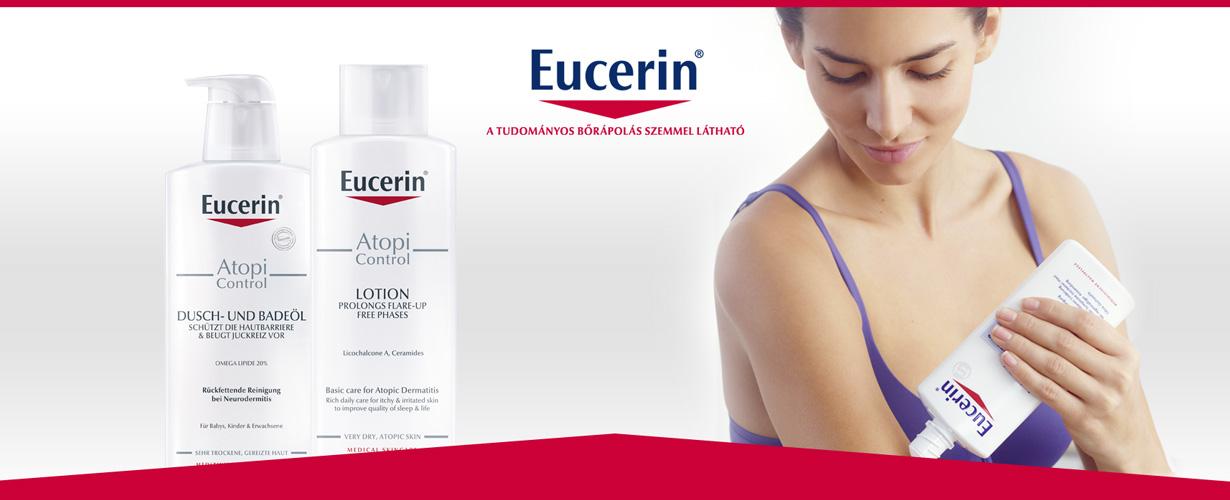 eucerin_atopicontrol.jpg