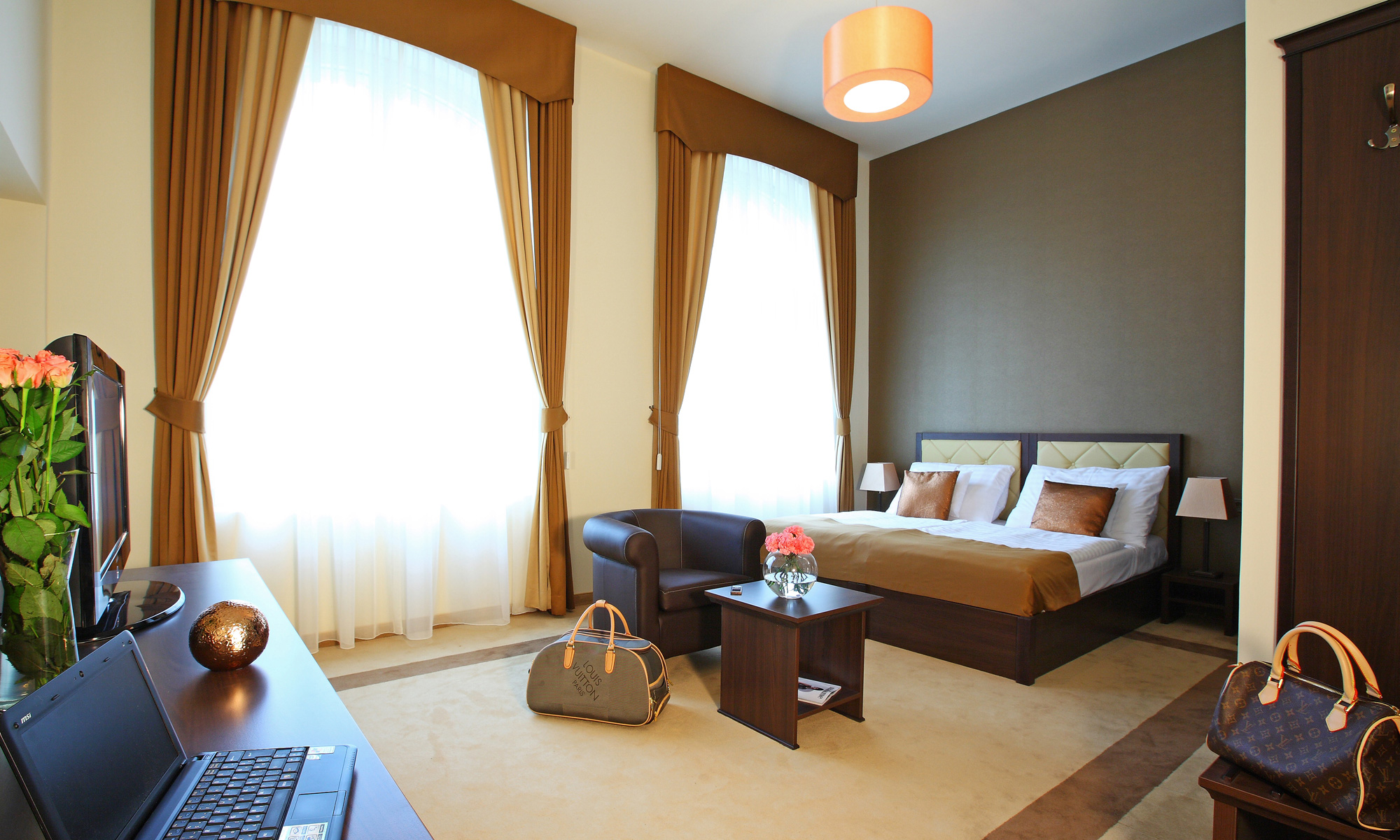 executive-szoba-1.jpg