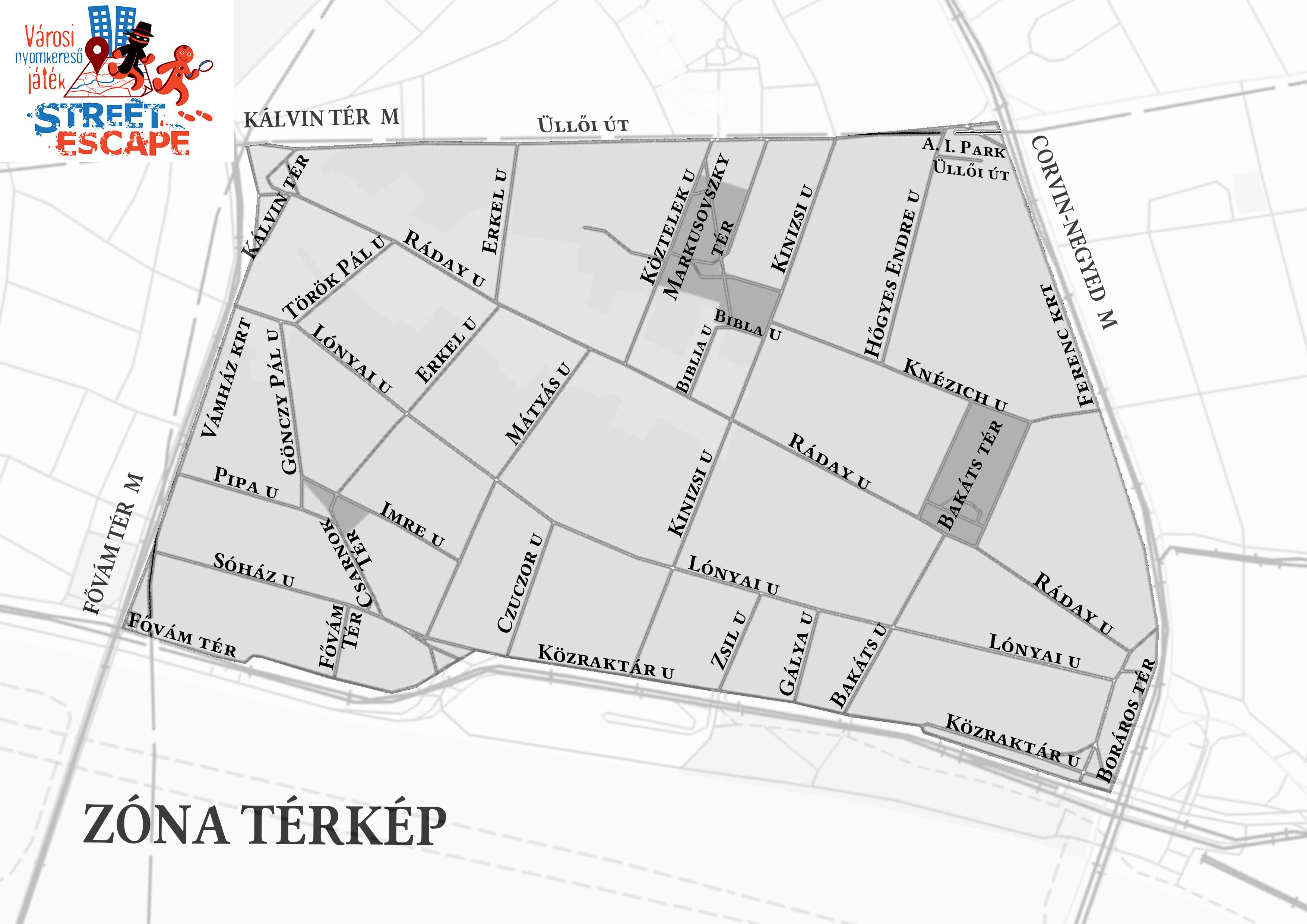 kem_akademia_terkep_logoval_jelmezbal_street_escape.jpg