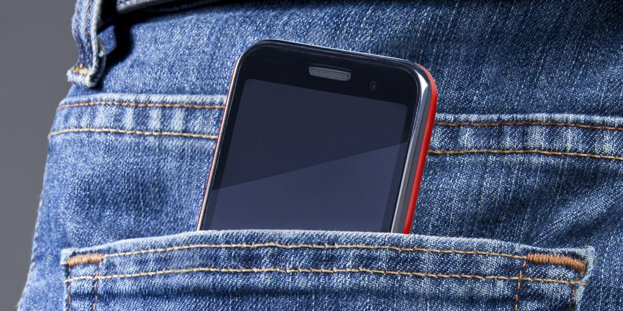 mobil_1.jpg