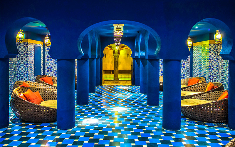 shiraz-hotel-wellness-piheno.jpg