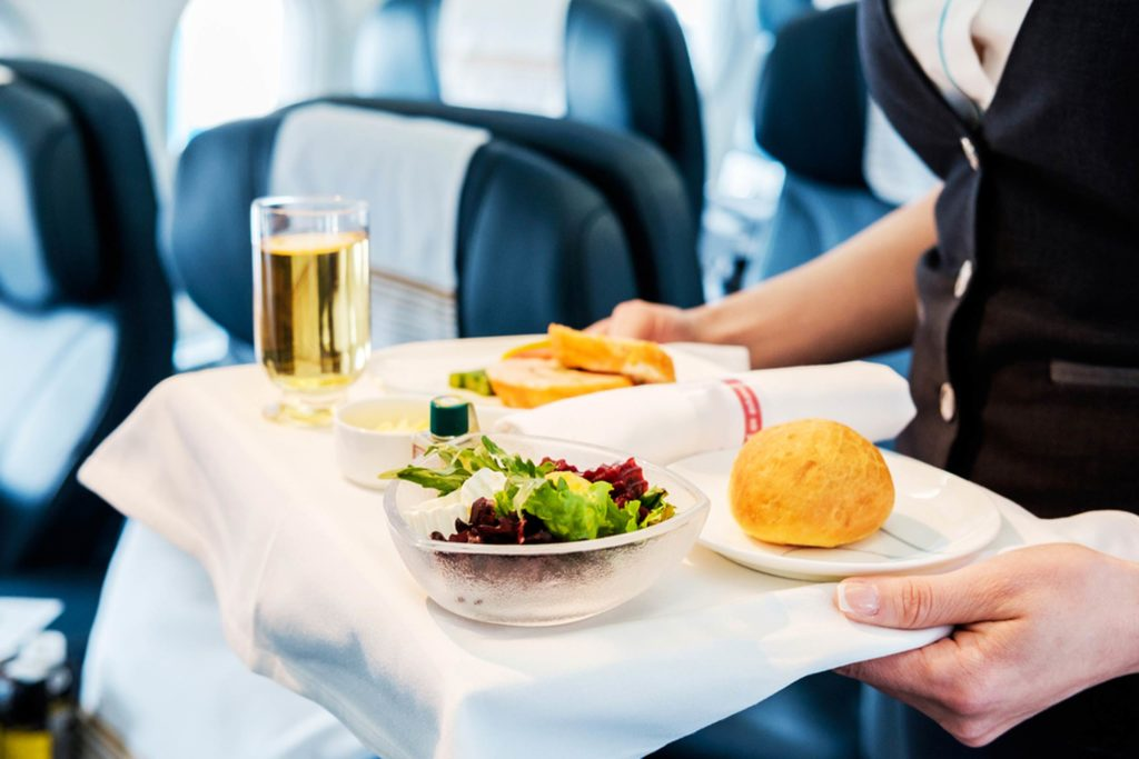 why-you-should-never-eat-airplane-food_600261269_aureliy-1024x683.jpg