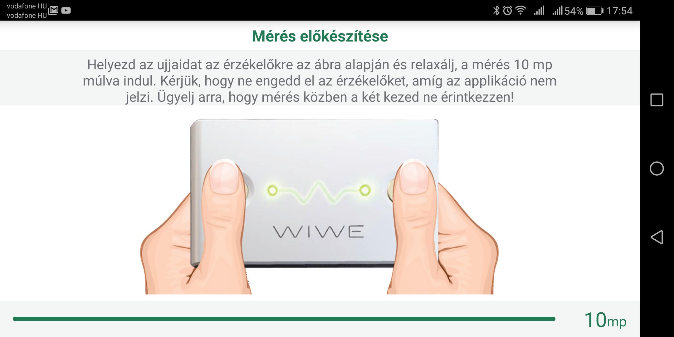 wiwe4.png