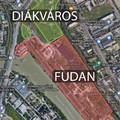 Konzultáljunk egyet a Fudanról!