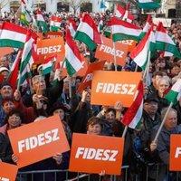 Önkormányzati választások, mit is jelentenek az eredmények?