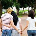 Négy dolog, amit érdemes átgondolni egy foglalt férfi elcsábítása előtt