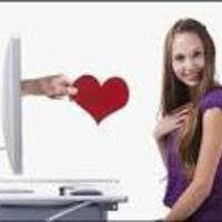 Online randioldalak csapdái