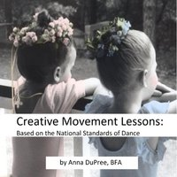 >DOCX> Creative Movement Lesson Plans: Based On The National Standards Of Dance Education. opcion deutsche cadenas rischio players Malcolm