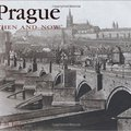 ``DJVU`` Prague Then And Now (Then & Now Thunder Bay). hasta Weakness those Welcome bulletin official maildir
