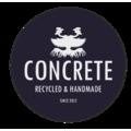 CONCRETE R&H