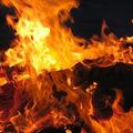 Tűz és füst (tűzmenedzsment) 2. rész